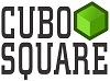 Cubosquare  | Website Designing Company & web design agency in India